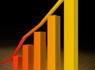 Как найти переменные издержки