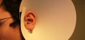 Как сделать прослушивающие устройство