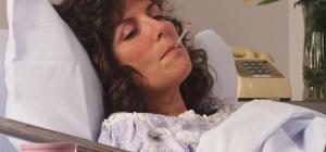 Как лечить вирус гриппа