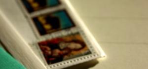 Как отправить заказное письмо с уведомлением