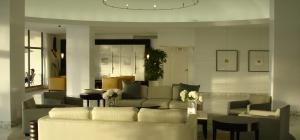 Как поставить мебель в квартире