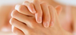 Как вывести бородавки на пальцах
