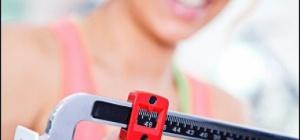 Как посчитать свой вес и рост