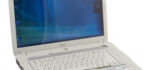 Как понизить температуру ноутбука