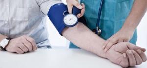 Как повысить давление в крови