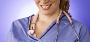 Как оформить больничный по беременности и родам
