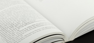 Как писать аннотацию к книге