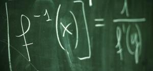 Как печатать формулы в ворде