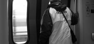 Как отличить подделку Adidas
