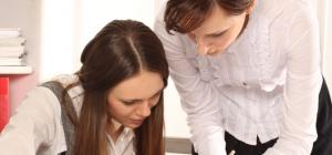 Как заполнить справку для определения размера пособия по безработице