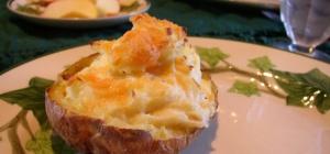 Как растопить сыр