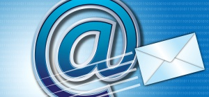 Как перенести почту Microsoft Outlook