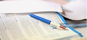 Как взять академический отпуск по семейным обстоятельствам