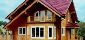 Как зарегистрировать построенный дом