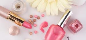Как открыть интернет-магазин косметики