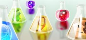 Как получить фосфорную кислоту