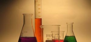 Как получить из этилена этан