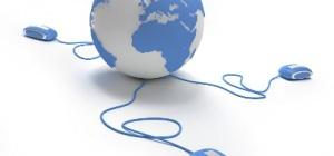 Как открыть доступ в интернет