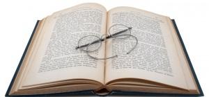 Как написать реферат по статье