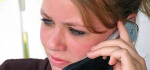 Как узнать владельца сотового по номеру