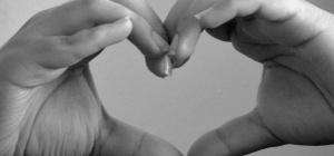 Как построить идеальные отношения