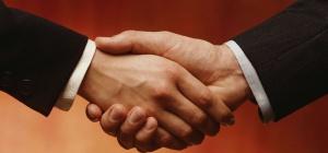 Как сделать партнерскую программу