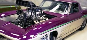 Как увеличить мощность авто