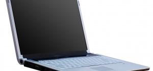 Как подключить ноутбук к усилителю