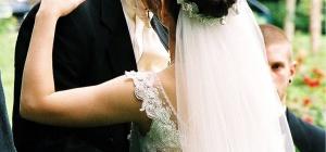 Как выйти замуж за богатого мужчину
