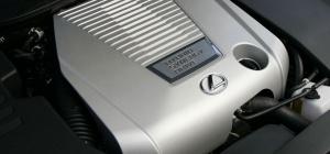 Как разобрать автомобильный аккумулятор