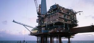 Как переработать нефть