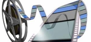 Как пережать фильм