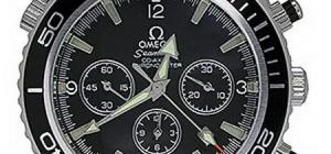 Как открыть заднюю крышку часов
