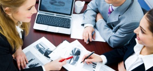 Как открыть свой бизнес в качестве ИП