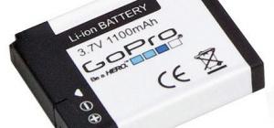 Как заряжать аккумулятор правильно