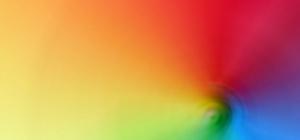 Как получить разные цвета