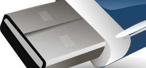 Как создать загрузочную флешку Linux