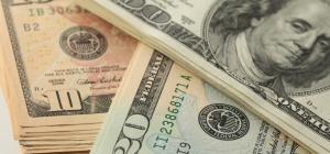 Как определить курс доллара