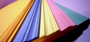 Как сделать караблик из бумаги