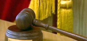 Как написать надзорную жалобу в суд