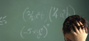 Как подготовить к ЕГЭ по математике