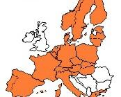 Как получить шенгенскую визу на год