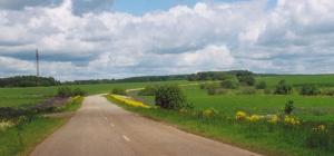 Как перевести километры в квадратные километры