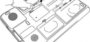 Как раскачать аккумулятор ноутбука