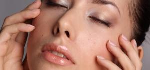 Как лечить воспаление лицевого нерва