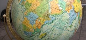 Как получить гражданство в другой стране