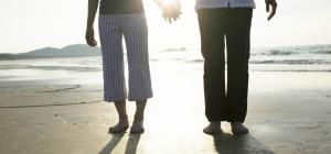 Как доказать свою любовь мужчине