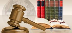Как составить исковое заявление в суд на алименты