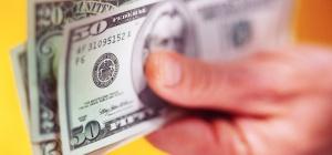 Как вернуть денежный долг