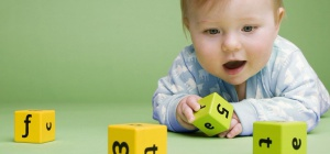 Как научить ребенка читать на английском языке